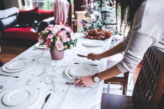 Catering tips: zo zorg je voor de beste smaak en voedselveiligheid