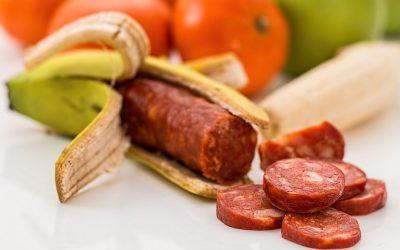 10 manieren om de voedselveiligheid te garanderen