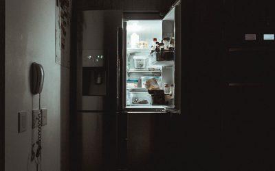 Welke soort koelkasten zijn er allemaal?