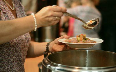 Hoe maak je thuis de lekkerste soep?